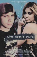 Una Nueva Vida. [El Rubius y Tú]. ♥ by CriaturitaDreamer