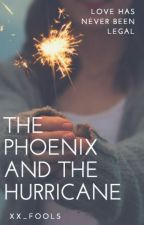 The Phoenix and the Hurricane by xx_Fools