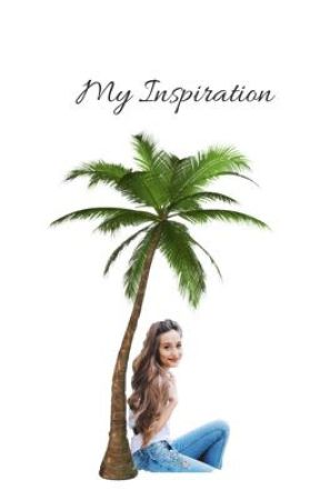 My Inspiration   H.S   by SxualStyles