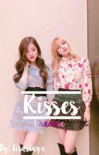 Kisses ✿CHAELISA✿ by lisaslayx