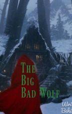 The Big Bad Wolf (werewolf) by SecretWorldOfSin