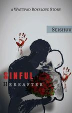 SINFUL -The Hereafter- by shuu_sei229