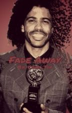Fade Away -Daveed Diggs x Reader- by Chip_Tip