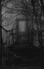 Động Creepypasta by Ghost_Girl_1812