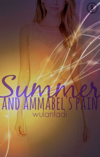 ST [8] - Summer and Ammabel's Pain
