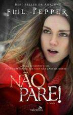 NÃO PARE! by let0567