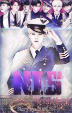 NIS by DianL257