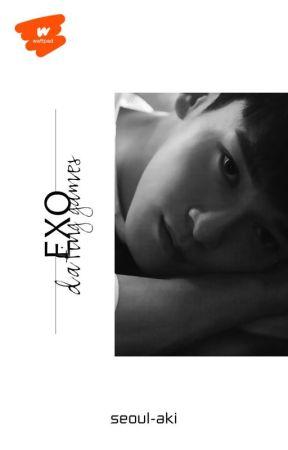 EXO dating pelejä verkossa