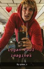 THE PAUL BROTHERS INTERRACIAL IMAGINES by corlett_SAVAGEDOLAN8