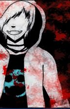 The After Chronicles Of Vladimir Tod by mychemicalworld