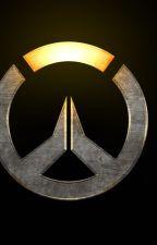 Overwatch: L'alba di una nuova era by CatelloApicella