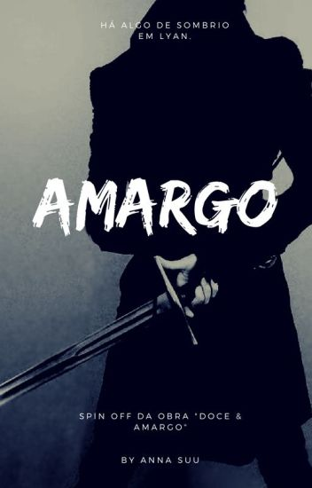Doce & Amargo (spin-off)