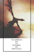 Walburga no es nombre de princesa ➵ Charlie Weasley by kissedxfire