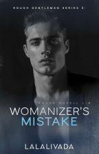 Mermaid's magic ||Completed|| by YeshaRocks