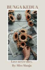 BINI KEDUA (COMPLETE) by 99angelaxf1