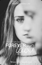 Unconscious Love ; suri arissa by vandeeraa