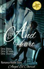 Breath and Heart ( Mr. Elegant ) by PrincessKhaisy