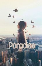 [KookV | Oneshot] Thiên đường dành cho em by bombb_k1