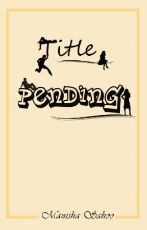 Title Pending by LeeSplash