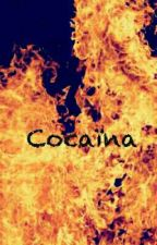 ~Cøcaïna~ by Nina_Rishi_2