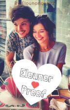 Elounor Proof by Elounorlove22