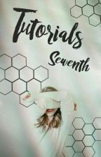 Tutorials // PicsArt and Phonto by Sewenth