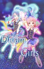 Dream Girls [CLOSED] by kangdaniel-