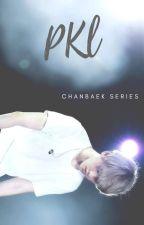 PKL ; ChanBaek | 1 by real__s1n