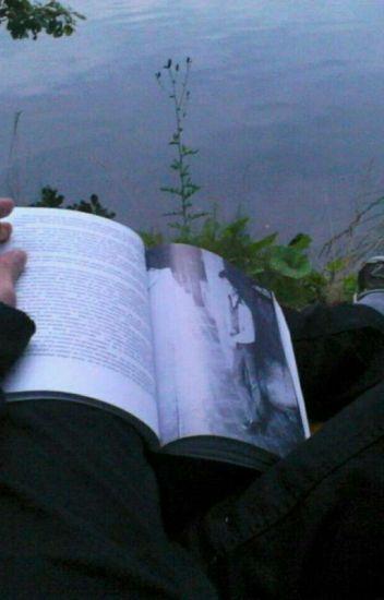 The Notebook ||Stexpert