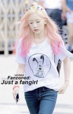 Fanzoned: Just a fangirl by rainfalse