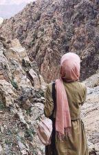 ♥Idées tenues Hijabista♥ by Ta_hbibux_de_luxe