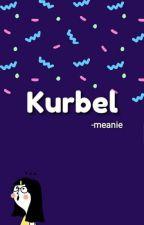 KurBel; Meanie✨{Mingyu+Wonwoo} by gyunonu