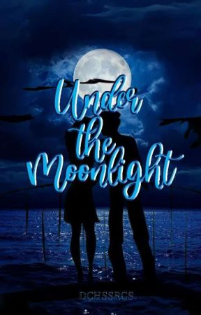 Highschool Romance // Emilio Martinez by queenduckie