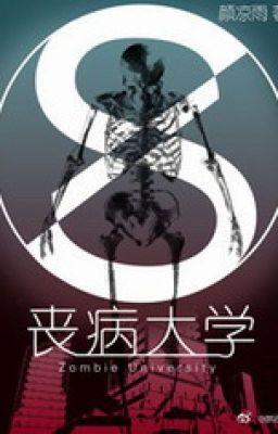 Đọc truyện Tang bệnh đại học-by:Nhan Lương Vũ