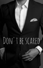 Don't be scared by moralhangover