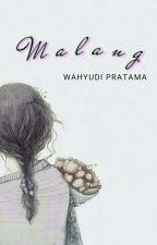 Gadis Malang by yudiiipratama