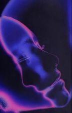 (1) Zahia | « Les épreuves éprouvantes » by __Noche