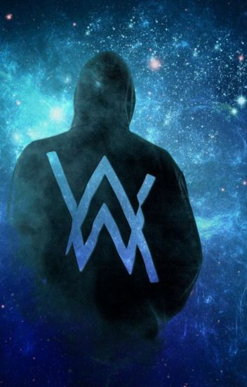 la hermana de alan walker - tomoko 405