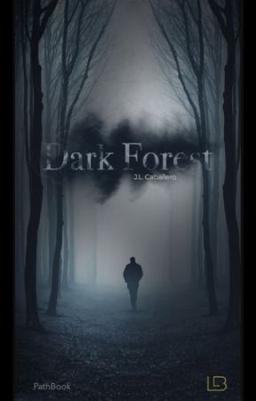 Dark Forest - Interactive Horror ShortStory by PathbooksLAB