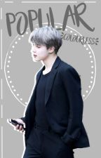 Popular - Jikook by -Colourless-