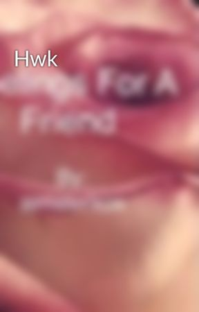 Hwk  by aimsterxox