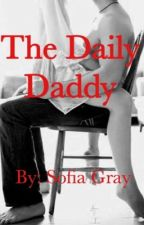 The Daily Daddy  by sofiagray666