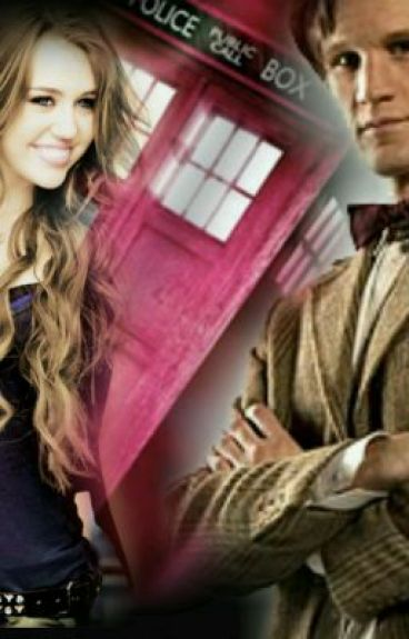 The Mix-Up (Doctor Who. Book 1 Of 13)