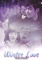 Winter Love by shinkumi