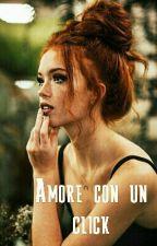 Amore con un click by MoonlightBae1998
