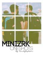 minizerk oneshots by mostlyminizerk-