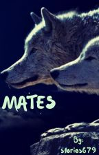 Mates by stories679