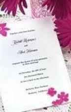 After the Wedding (Grey's Anatomy Fanfic) by buffayhannigan02