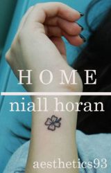 home || niall horan  by aesthetics93