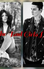 The Bad Girl Life  by Zayviaunna